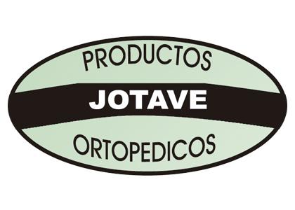 PRODUCTOS ORTOPÉDICOS JOTAVE  cded7895c784