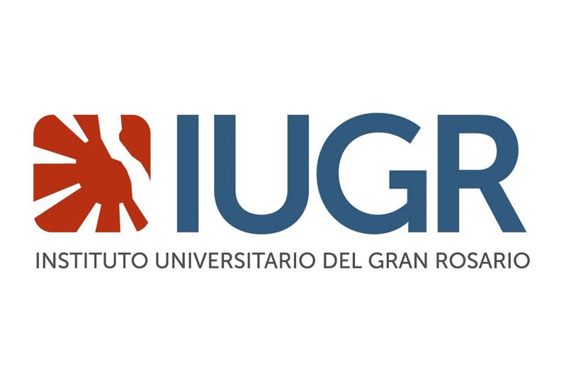 logo_iugr_01